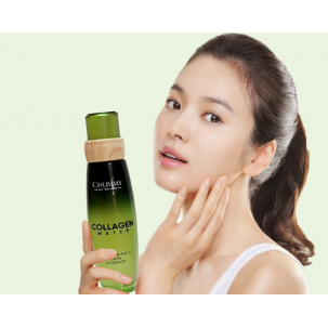 NƯỚC THẦN COLLAGEN_ COLLAGEN WATER CHUMMY